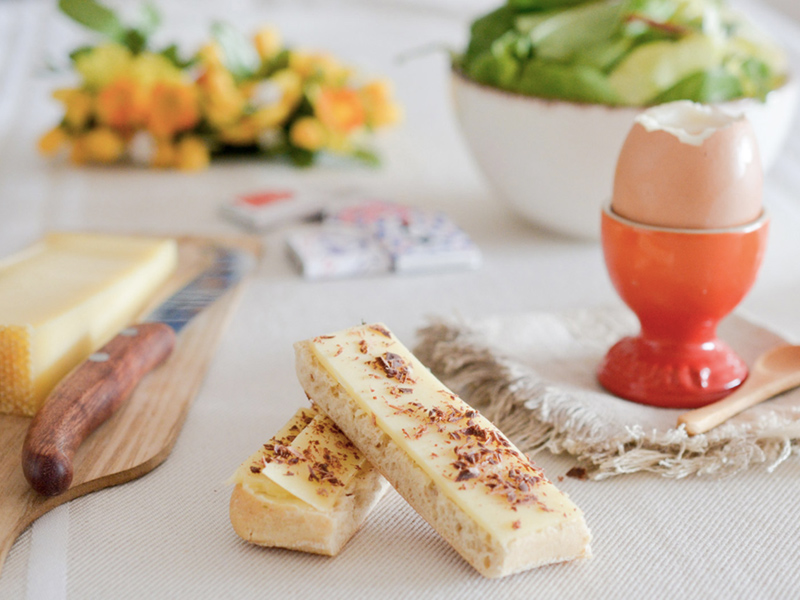 oeuf-fromage-brunch