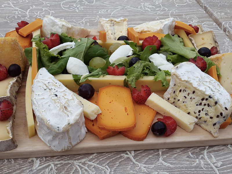 fromage-brunch