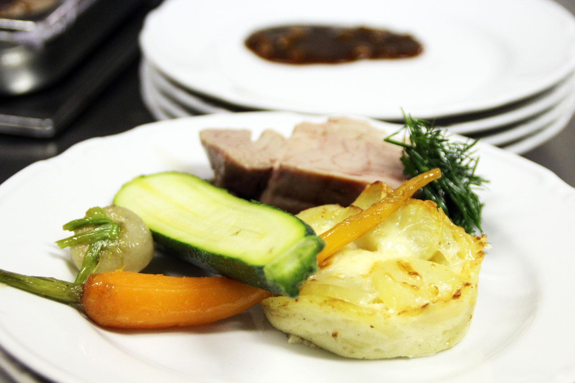 plat-chaud-assiette